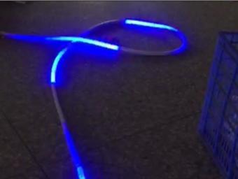 灯饰灯带-视频展示