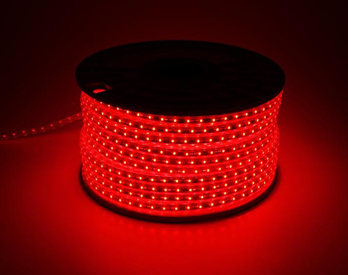 LED户外照明