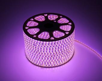 LED户外照明工程
