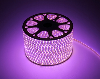 LED户外照明厂家