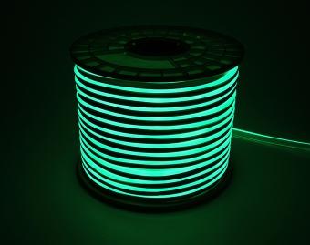 LED户外照明品牌