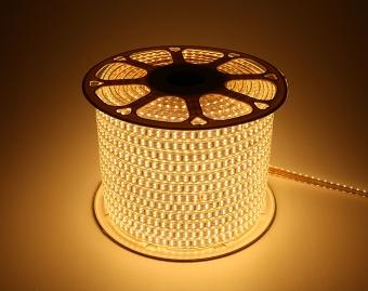 工程灯带价格